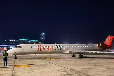Ibom-Air-Delivery-4th-CRJ900_Website3